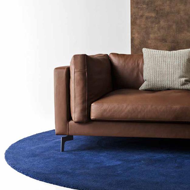 calligaris sofas uk restoration hardware belgian slope arm slipcovered sofa danny